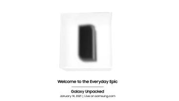 1609734513_galaxy-s21-invite