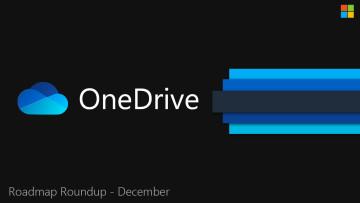 1609880808_onedrive_roadmap_roundup_december