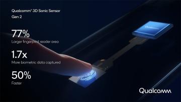 1610157261_sensor