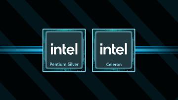 1610230995_pentium_silver_and_celeron