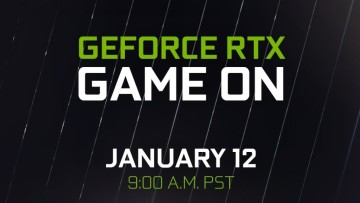 1610348810_geforce_rtx_game_on