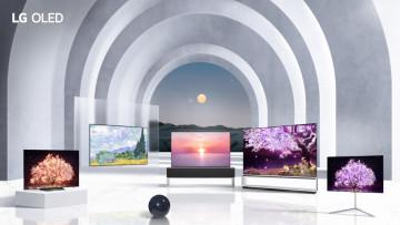 1610375255_lg-oled-tv-lineup
