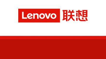 1610392011_lenovo_logo_(2015_onwards)_2