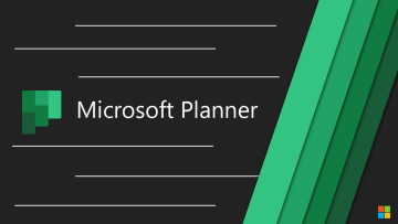 1610468258_microsoft_planner