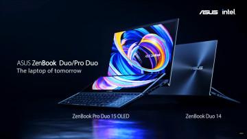 1610567238_zenbook_duo_ces_2021