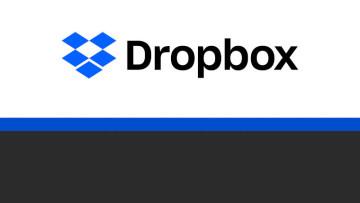 1610582127_dropbox_logo_2017