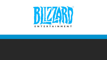 1610668629_blizzard_entertainment_logo