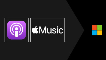1610721521_apple_music_and_podcasts_microsoft