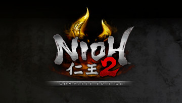 1610724731_nioh_2_the_complete_edition