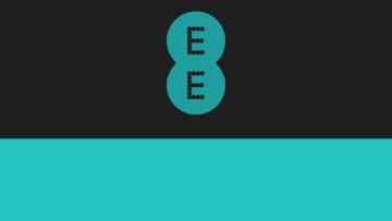 1610731139_ee_logo