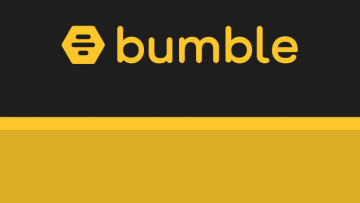 1610738964_bumble_logo_with_wordmark