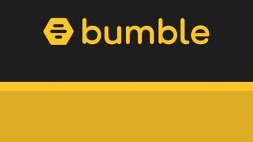 1610738964_bumble_logo_with_wordmark