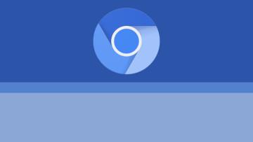 1610748279_chromium_material_icon