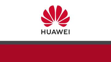 1610831357_huawei_standard_logo