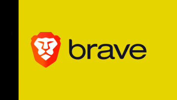 1611079894_brave_logo
