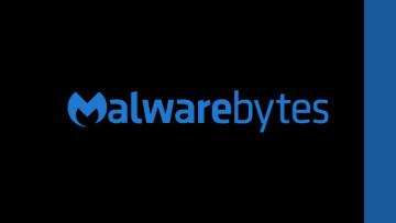 1611101364_malwarebytes