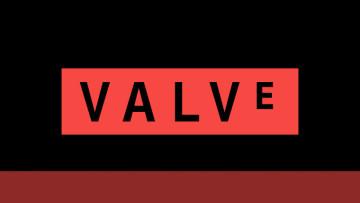 1611166327_valve_logo