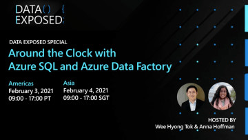 1611166691_microsoft_around_the_clock_azure_sql_and_azure_data_factory_learn_event