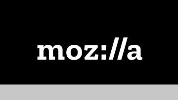 1611248682_mozilla_logo