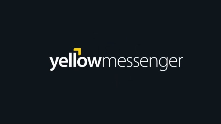 Yellow Messenger integrates Microsoft Azure cognitive services on its platform