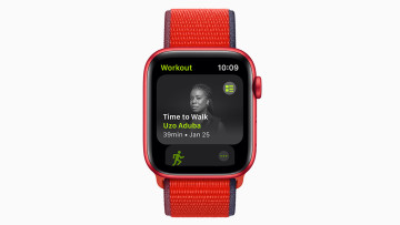 1611584742_apple_time-to-walk_apple-watch-uzo-aduba_01252021_carousel.jpg.large_2x