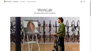 1611613454_worklab_(2)