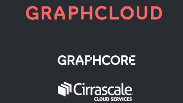 1611647448_introducing_graphcloud_ai_cloud_service_(1)_cropped