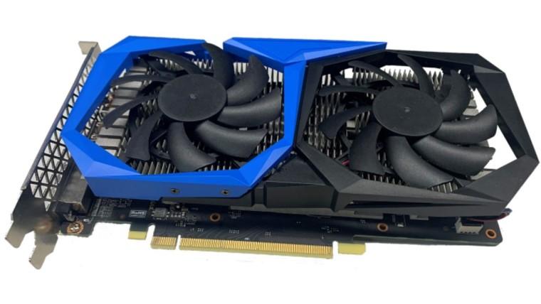 1611676296_intel-dg1-iris-xe-desktop-col