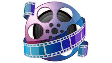 1611683032_video-converter