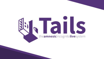 1611683510_tails