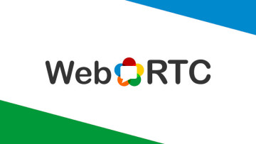 1611689200_webrtc_logo