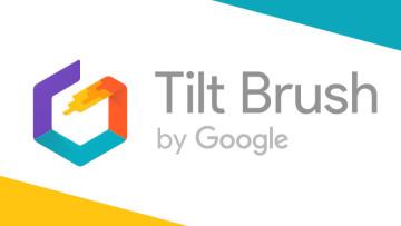 1611691996_tilt_brush