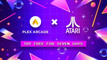 1611697951_arcade-cta-hero-plex-arcade-5