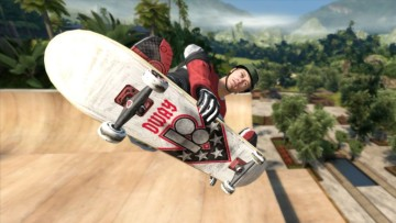 1611765832_skate3-hawaiiandream-dlc-ps3-xbox360-screenshot2.jpg.adapt.crop16x9.818p