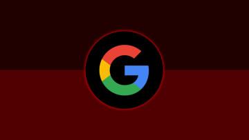 1611767819_google_logo_red_1
