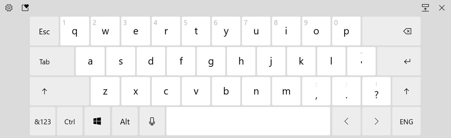 1611770663_updated_keyboard.jpg
