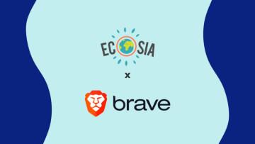 1611830833_brave_ecosia_logos