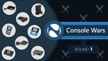 1612042649_console_wars_round_1