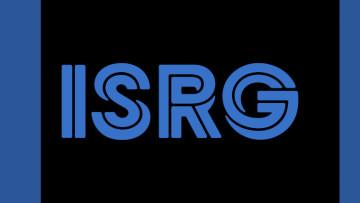 1612046712_isrg_logo