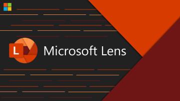 1612202179_1612201619_microsoft_lens