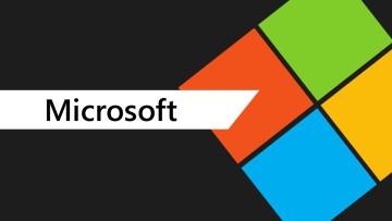 1612276304_microsoft_logo_2