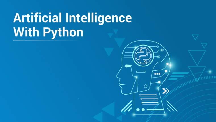 AI and Python