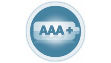 1613428612_aaa_logo
