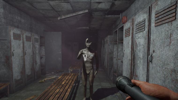 in sound mind game screenshot