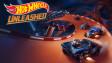 hot wheels unleashed game logo