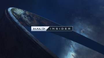 Banner of Halo Insiders