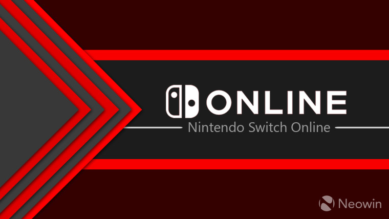 1614699742 nintendo switch online story.