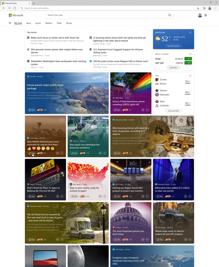 1614809028_feeds-browser-redesign-scaled