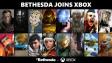 Bethesda and Xbox games showcase