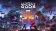 Doom Eternal The Ancient Gods expansion promo